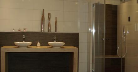 Badkamer Showroom Zutphen : Gerard heerkes badkamers en keukens